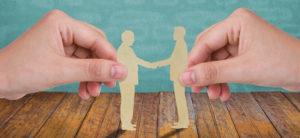 גישור משפחתי טיפולי
