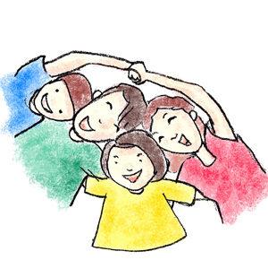 קבוצת הורים